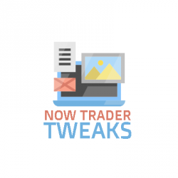 NSE Now Trader