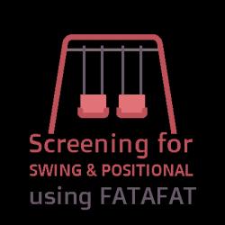 FataFat Stock Screener Swing Trades