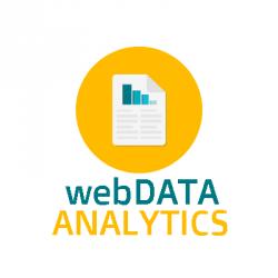 Webdata Analytics