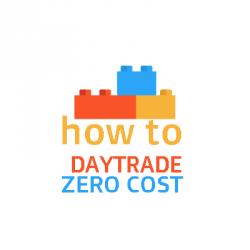 zero brokerage trading