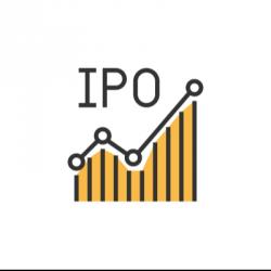 IPO Info