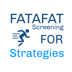 fatafat screening strategies