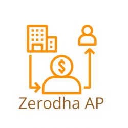 zerodha-ap-associate-partner